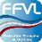 logo_ffvl