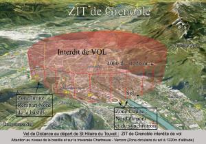 ZIT de Grenoble