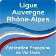 Ligue Rhône-Alpes de Vol Libre