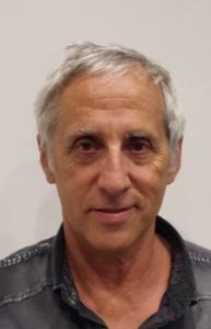 Alain Ferrier