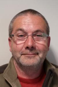 Jean-Philippe Bordeaux