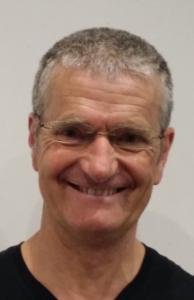 Jean-Yves Gardon