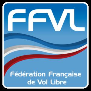 Logo-FFVL-WEB