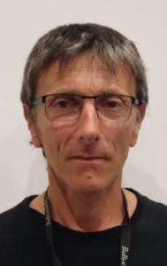 Marc Faucher