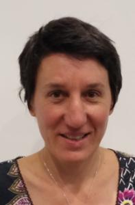 Rachel Von-Gaudecker