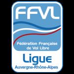 Ligue Auvergne Rhône-Alpes de Vol Libre